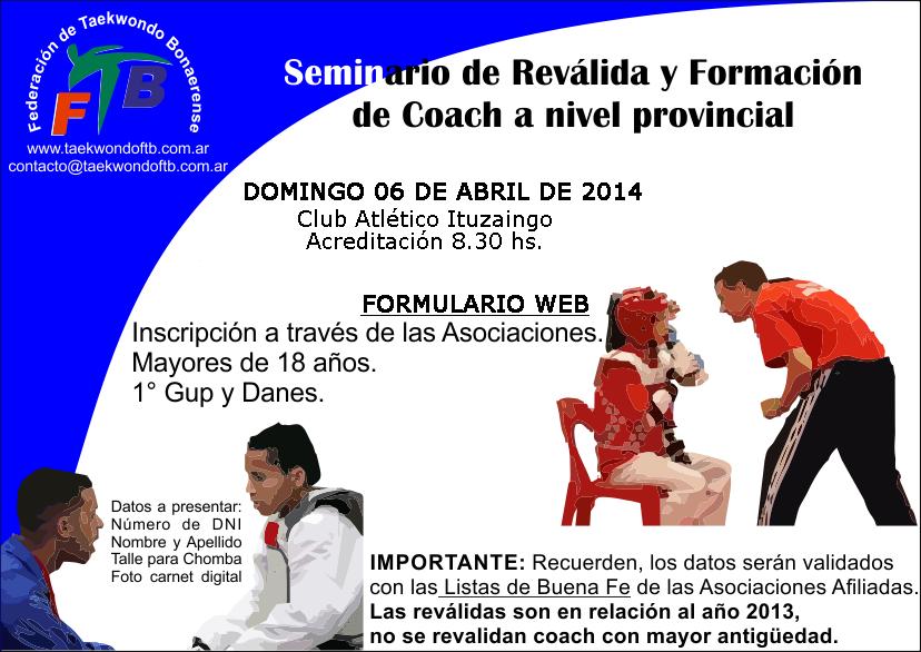 Seminario_Coach_2014_2