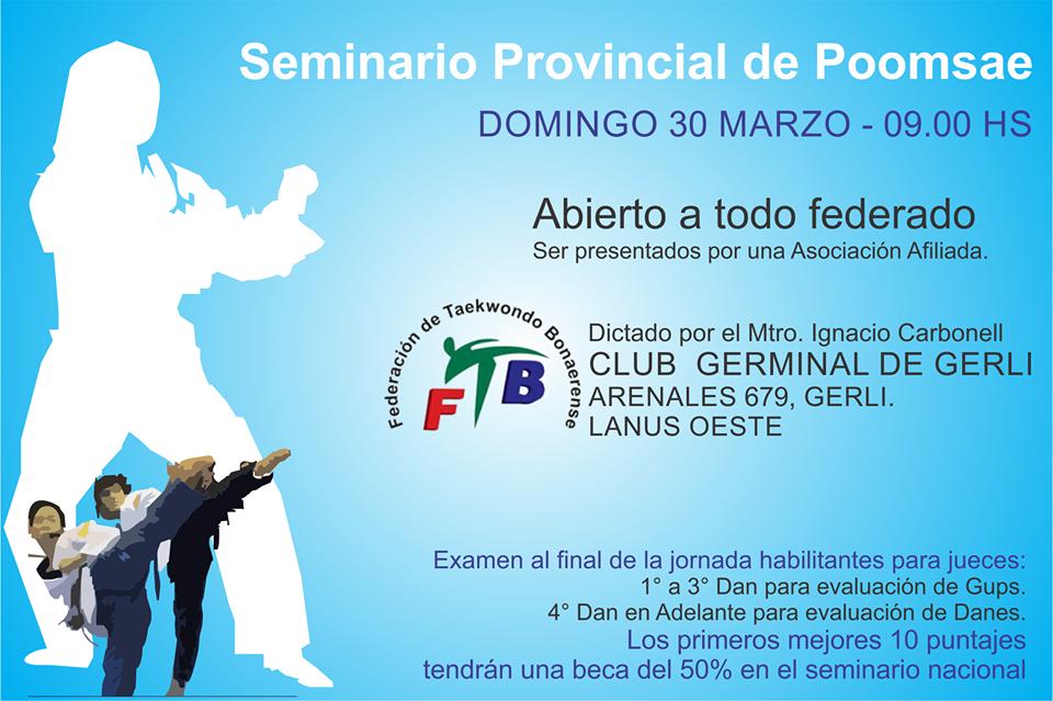 Seminario_Poomsae_2014_1