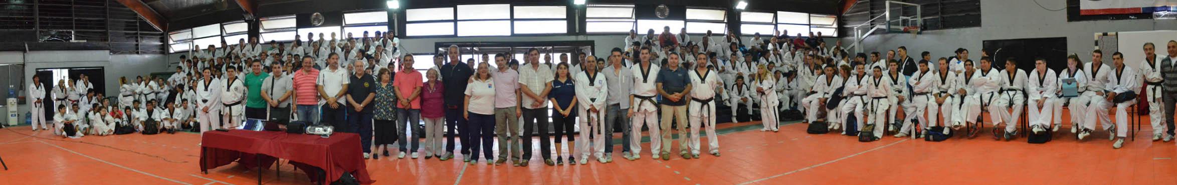Panorama_Seminario032014