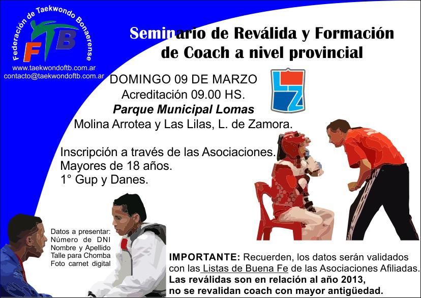 seminario_coach_marzo14
