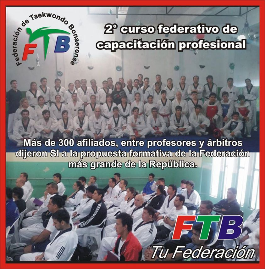 promo_seminario