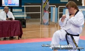 Para-TaekwondoPoomsae_2014