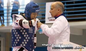Para-Taekwondo_Aruba2012
