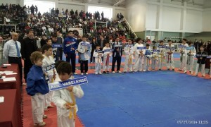 2do torneo_competidores_1