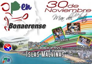 openbonaerense2014