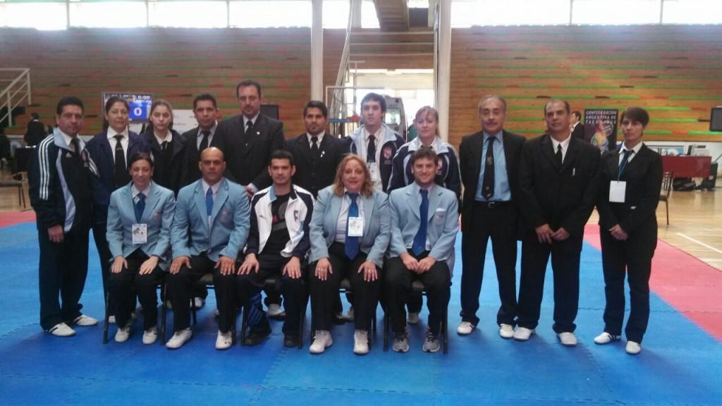 torneo nacional 2014 mendoza (1)