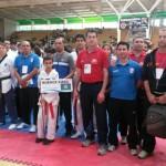torneo nacional 2014 mendoza (2)