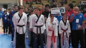 torneo nacional 2014 mendoza (3)