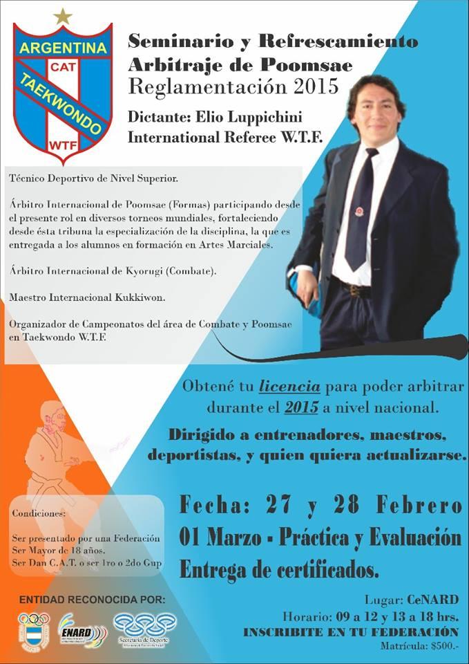 seminariopoomsaeenero2015