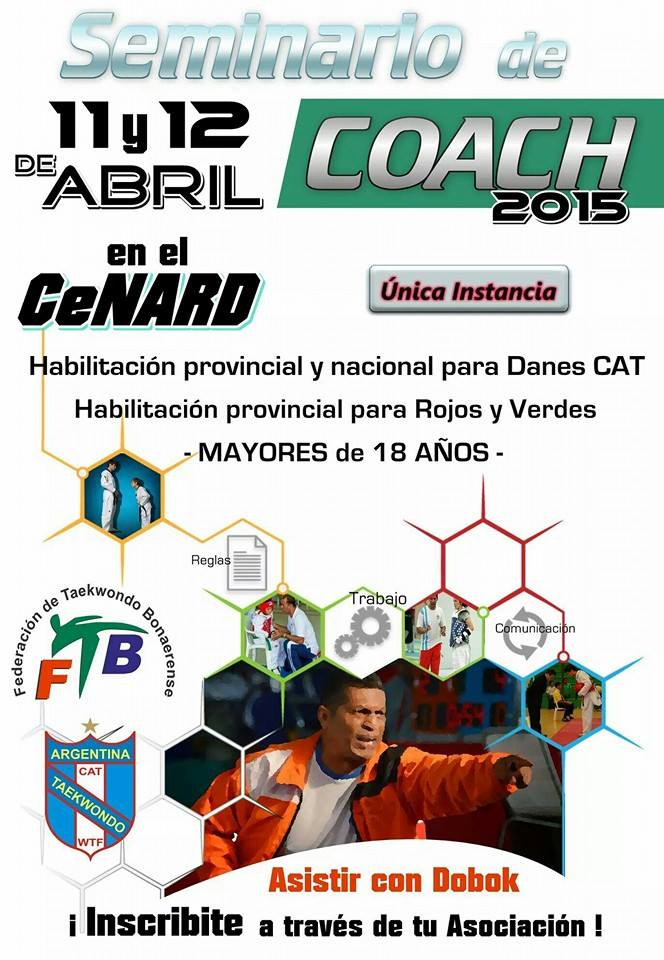 seminariocoach2015