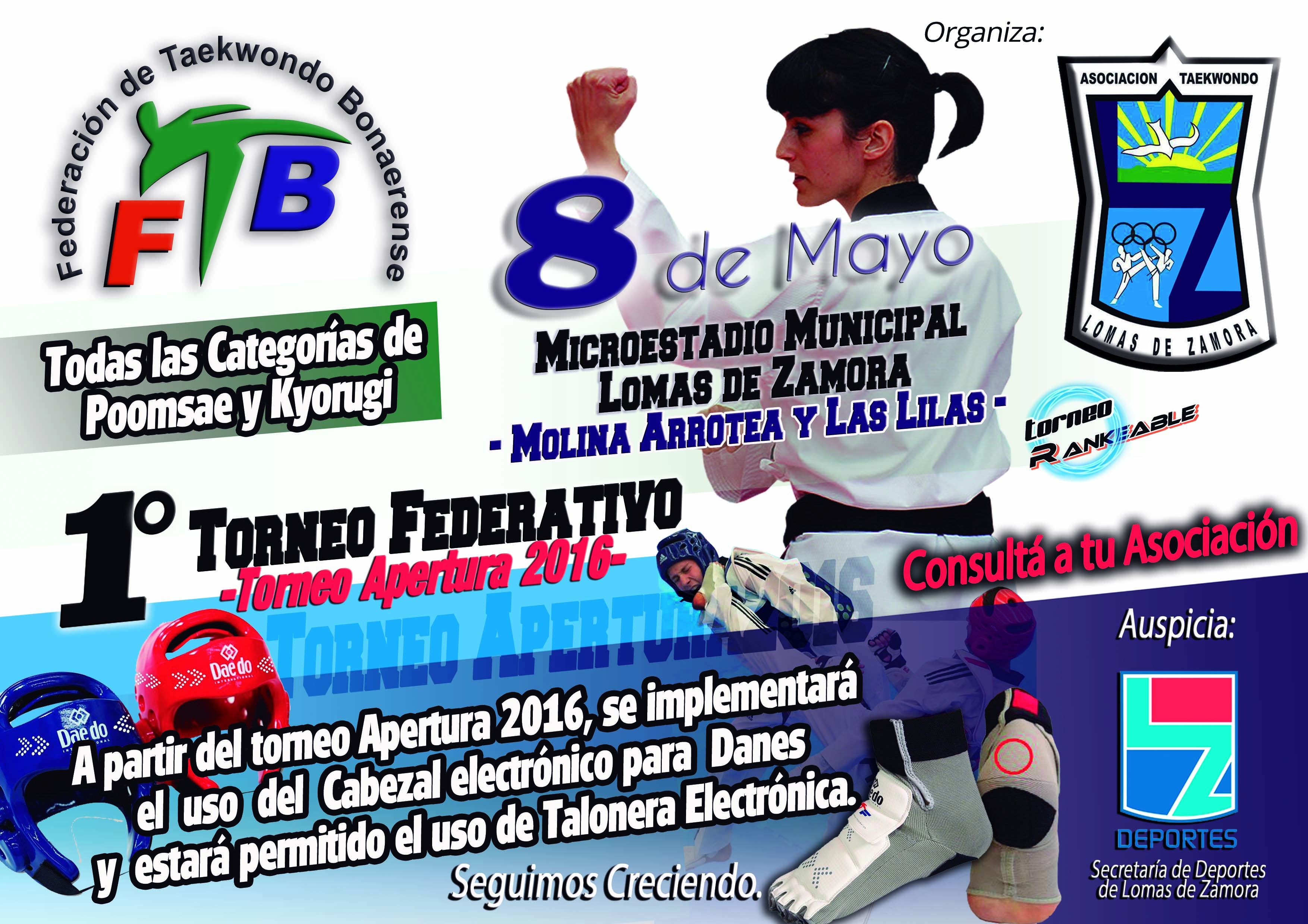torneo_apertura_2016_cabezal_electronico
